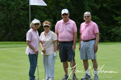 2018 Seymour Pink Golf Tournament - Gallery 1 of 3 - Photo (44)