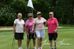 2018 Seymour Pink Golf Tournament - Gallery 1 of 3 - Photo (47)