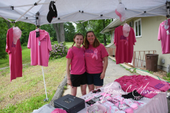 2018 Seymour Pink Golf Tournament - Gallery 1 of 3 - Photo (48)