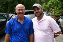 2018 Seymour Pink Golf Tournament - Gallery 1 of 3 - Photo (49)