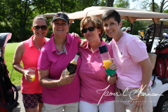 2018 Seymour Pink Golf Tournament - Gallery 1 of 3 - Photo (5)