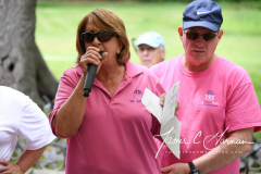 2018 Seymour Pink Golf Tournament - Gallery 1 of 3 - Photo (50)