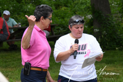 2018 Seymour Pink Golf Tournament - Gallery 1 of 3 - Photo (51)