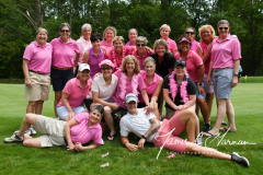 2018 Seymour Pink Golf Tournament - Gallery 1 of 3 - Photo (53)