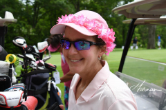 2018 Seymour Pink Golf Tournament - Gallery 1 of 3 - Photo (54)