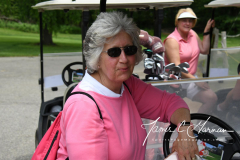 2018 Seymour Pink Golf Tournament - Gallery 1 of 3 - Photo (55)