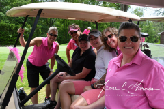 2018 Seymour Pink Golf Tournament - Gallery 1 of 3 - Photo (56)