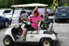 2018 Seymour Pink Golf Tournament - Gallery 1 of 3 - Photo (57)