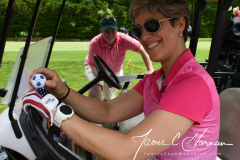 2018 Seymour Pink Golf Tournament - Gallery 1 of 3 - Photo (58)