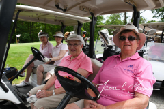 2018 Seymour Pink Golf Tournament - Gallery 1 of 3 - Photo (59)