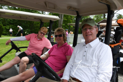 2018 Seymour Pink Golf Tournament - Gallery 1 of 3 - Photo (60)