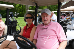 2018 Seymour Pink Golf Tournament - Gallery 1 of 3 - Photo (62)