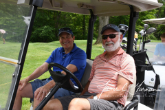 2018 Seymour Pink Golf Tournament - Gallery 1 of 3 - Photo (63)