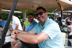 2018 Seymour Pink Golf Tournament - Gallery 1 of 3 - Photo (64)