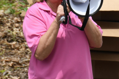 2018 Seymour Pink Golf Tournament - Gallery 1 of 3 - Photo (66)