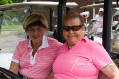 2018 Seymour Pink Golf Tournament - Gallery 1 of 3 - Photo (67)