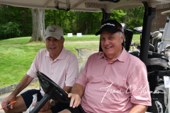 2018 Seymour Pink Golf Tournament - Gallery 1 of 3 - Photo (68)