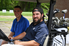 2018 Seymour Pink Golf Tournament - Gallery 1 of 3 - Photo (69)