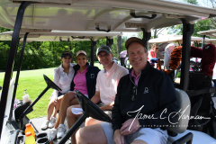 2018 Seymour Pink Golf Tournament - Gallery 1 of 3 - Photo (7)