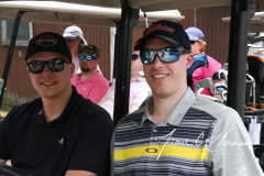 2018 Seymour Pink Golf Tournament - Gallery 1 of 3 - Photo (70)