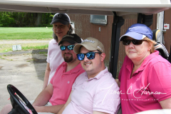 2018 Seymour Pink Golf Tournament - Gallery 1 of 3 - Photo (71)