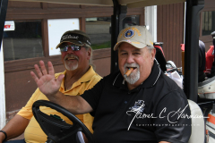 2018 Seymour Pink Golf Tournament - Gallery 1 of 3 - Photo (72)