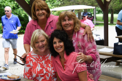 2018 Seymour Pink Golf Tournament - Gallery 1 of 3 - Photo (74)