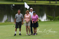 2018 Seymour Pink Golf Tournament - Gallery 1 of 3 - Photo (75)