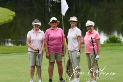 2018 Seymour Pink Golf Tournament - Gallery 1 of 3 - Photo (76)