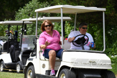 2018 Seymour Pink Golf Tournament - Gallery 1 of 3 - Photo (79)