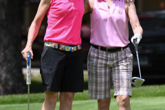 2018 Seymour Pink Golf Tournament - Gallery 1 of 3 - Photo (80)