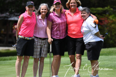 2018 Seymour Pink Golf Tournament - Gallery 1 of 3 - Photo (81)