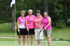 2018 Seymour Pink Golf Tournament - Gallery 1 of 3 - Photo (82)