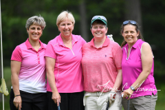 2018 Seymour Pink Golf Tournament - Gallery 1 of 3 - Photo (83)