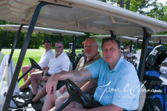 2018 Seymour Pink Golf Tournament - Gallery 1 of 3 - Photo (9)
