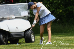 2018 Seymour Pink Golf Tournament - Gallery 2 of 3 - Photo (100)