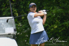 2018 Seymour Pink Golf Tournament - Gallery 2 of 3 - Photo (101)