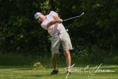 2018 Seymour Pink Golf Tournament - Gallery 2 of 3 - Photo (102)