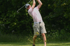 2018 Seymour Pink Golf Tournament - Gallery 2 of 3 - Photo (103)