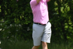 2018 Seymour Pink Golf Tournament - Gallery 2 of 3 - Photo (105)