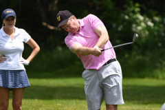 2018 Seymour Pink Golf Tournament - Gallery 2 of 3 - Photo (109)