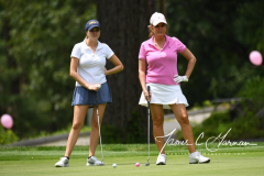 2018 Seymour Pink Golf Tournament - Gallery 2 of 3 - Photo (110)