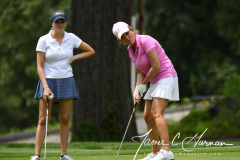 2018 Seymour Pink Golf Tournament - Gallery 2 of 3 - Photo (111)