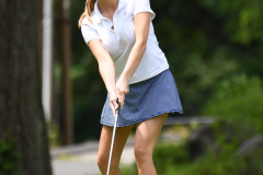 2018 Seymour Pink Golf Tournament - Gallery 2 of 3 - Photo (112)