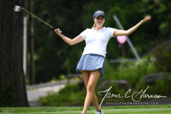 2018 Seymour Pink Golf Tournament - Gallery 2 of 3 - Photo (114)