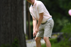 2018 Seymour Pink Golf Tournament - Gallery 2 of 3 - Photo (116)
