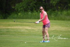 2018 Seymour Pink Golf Tournament - Gallery 2 of 3 - Photo (118)