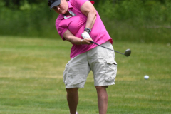 2018 Seymour Pink Golf Tournament - Gallery 2 of 3 - Photo (119)