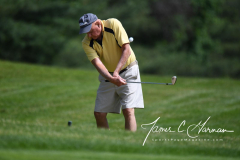 2018 Seymour Pink Golf Tournament - Gallery 2 of 3 - Photo (12)