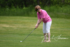 2018 Seymour Pink Golf Tournament - Gallery 2 of 3 - Photo (120)